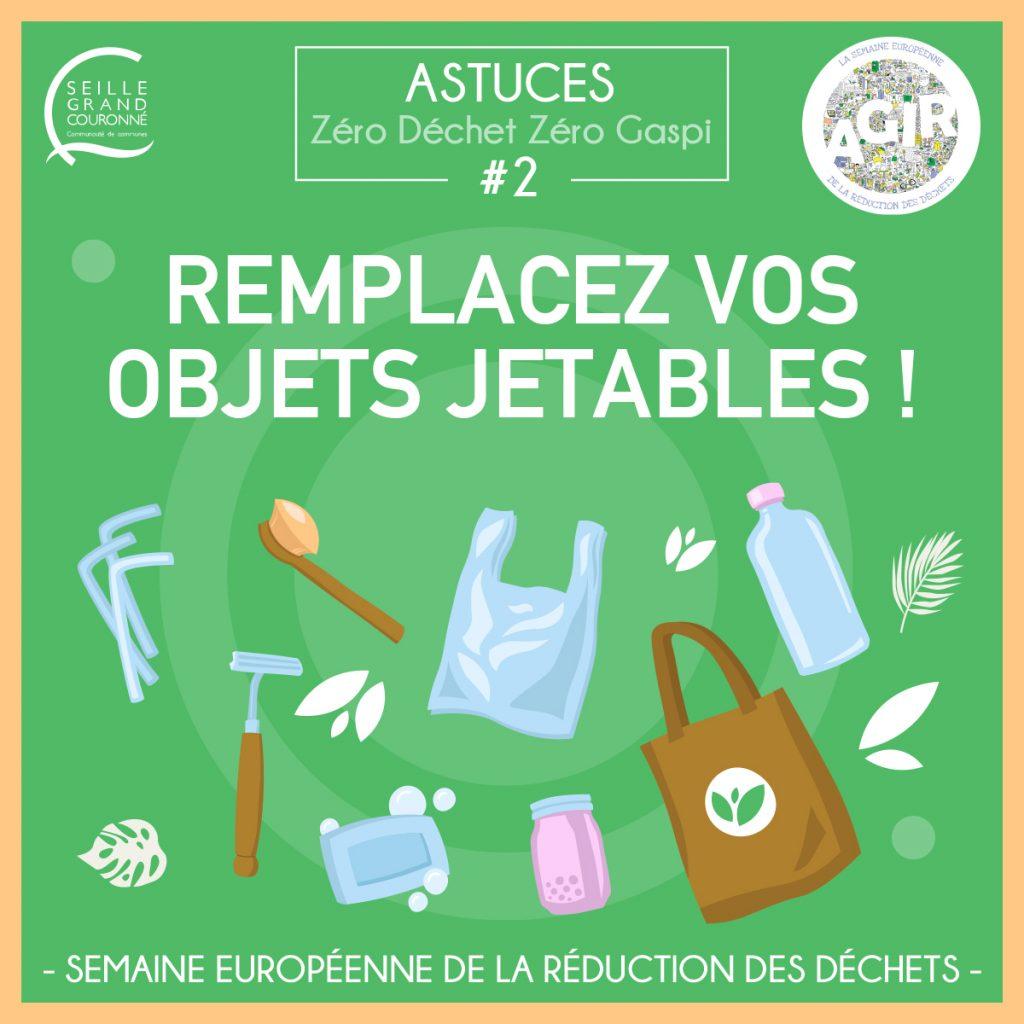 Astuces 2