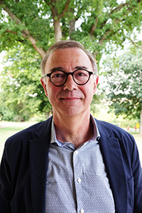 Philippe Voinson
