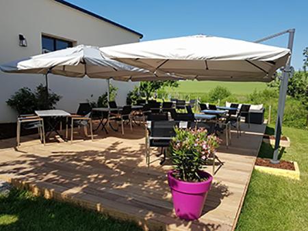 Villa Des Roses 1