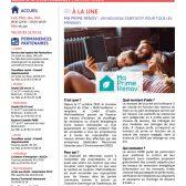 lettre franceservices 2
