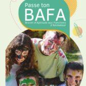 flyer-bafa