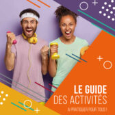 2021 2022 guide activites couv