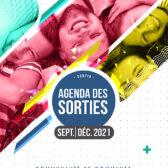 agendasept2021 couvsite